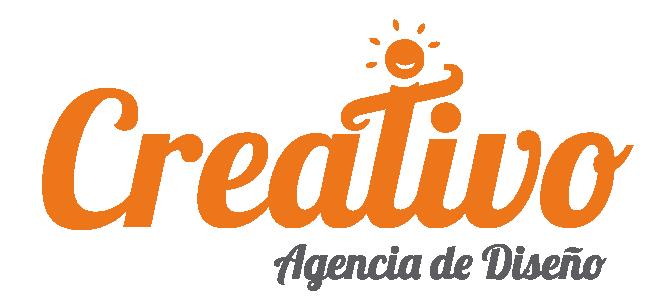 Creativo: Agencia de Diseño