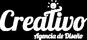 logo_creativo_transparencia